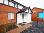 Thumbnail for sale in Bowfell Grove, Fenton, Stoke-On-Trent