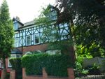 Thumbnail to rent in St. Johns Road, Leicester