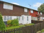 Thumbnail to rent in Speldhurst Close, Ashford, Kent