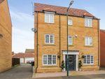 Thumbnail to rent in Geddington Road, Peterborough