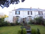 Thumbnail for sale in Sherbrook Hill, Budleigh Salterton, Devon