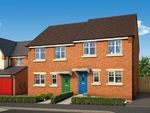 "Thumbnail to rent in ""The Maple At Willows, Dudley"" at Middlepark Road, Dudley"