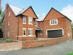 Thumbnail to rent in Druidstone Road, Old St Mellons, Cardiff