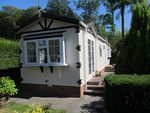 Thumbnail to rent in Beech Park (Ref 5942), Wigginton, Tring, Hertfordshire