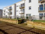 Thumbnail for sale in Mariners View, Ardrossan, North Ayrshire