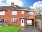 Thumbnail for sale in 15 Cranage Crescent, Wellington, Telford