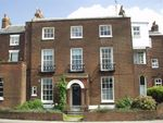 Thumbnail to rent in Flat 6, 22 St Stephens Road, Canterbury