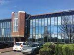 Thumbnail to rent in Unit D Centurion Park, Bitterne Road West, Southampton, Hampshire