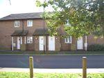 Thumbnail for sale in Martin Drive, Stone, Dartford