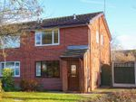 Thumbnail for sale in Hawkesbury Close, Church Hill, Redditch