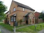 Thumbnail to rent in Norse Road, Bedford, Beds