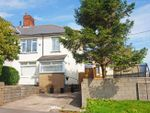 Thumbnail to rent in Beech Drive, Hengoed