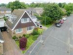 Thumbnail for sale in Hoylake Close, Bletchley, Milton Keynes, Bucks