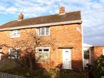 Thumbnail for sale in Brattleby Crescent, Lincoln