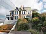 Thumbnail for sale in Beach Road, Crantock, Newquay