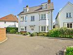 Thumbnail for sale in Bill Deedes Way, Aldington, Ashford, Kent
