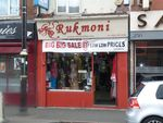 Thumbnail to rent in Ladypool Road, Birmingham
