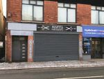 Thumbnail to rent in 12 High Street, Coalville, Leicestershire