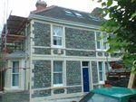 Thumbnail to rent in Brookfield Avenue, Bishopston, Bristol