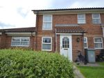 Thumbnail to rent in Sprowston, Norwich