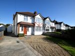 Thumbnail for sale in Briercliffe Road, Stoke Bishop, Bristol