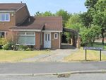 Thumbnail to rent in Fulwood Heights, Fulwood, Preston
