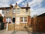 Thumbnail to rent in Draycot Road, Tolworth, Surbiton