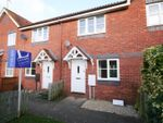 Thumbnail to rent in Trevithick Close, Harley Whitefort, Worcester