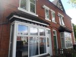 Thumbnail to rent in Abbots Road, Kings Heath, Birmingham