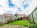 Thumbnail to rent in Dukes Crescent, Edlington, Doncaster