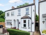 Thumbnail for sale in Cobden Road, Farnborough, Orpington