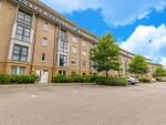 Thumbnail to rent in Bannermill Place, Aberdeen