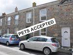 Thumbnail to rent in William Street, Camborne