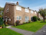 Thumbnail for sale in Warwick Gardens, Thames Ditton, Surrey