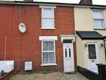 Thumbnail to rent in Garfield Road, Great Yarmouth