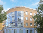 Thumbnail to rent in Snowsfields, London