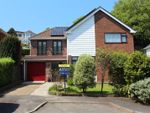 Thumbnail to rent in St. Catwg Walk, Mayals, Swansea