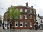 Thumbnail for sale in 6, High Street, Teddington, Richmond Upon Thames, Middlesex, UK