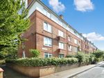 Thumbnail to rent in Cherry Garden Street, London
