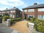 Thumbnail to rent in Cumpsty Road, Liverpool, Merseyside