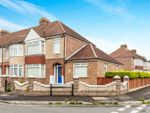 Thumbnail to rent in Hastings Avenue, Gosport