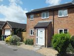 Thumbnail to rent in Brunel Close, Westbury, Wiltshire