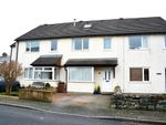Thumbnail to rent in Railway Terrace, Lindal, Ulverston