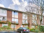 Thumbnail for sale in Coniston Close, Hartington Road, London