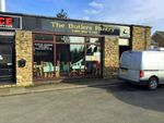 Thumbnail for sale in 10 High Street, Middleton Cheney