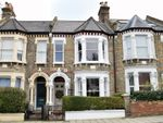 Thumbnail for sale in Arodene Road, Brixton