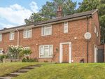 Thumbnail for sale in Fritham Road, West End, Southampton