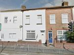 Thumbnail to rent in Townsend Lane, Anfield, Liverpool