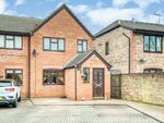 Thumbnail for sale in St. Philips Drive, Evesham, Worcestershire