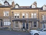 Thumbnail to rent in Glebe Avenue, Harrogate, North Yorkshire